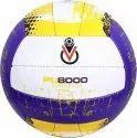 PU8000 Volleyball