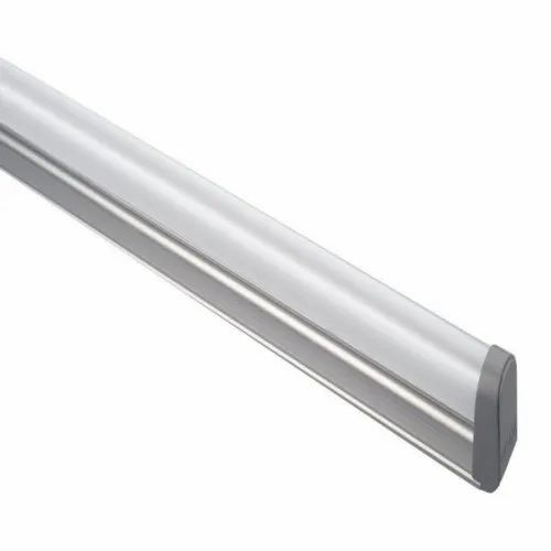 OEM Ceramic 18W LED Tube Light