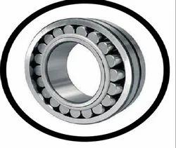 Roller Bearing in EOT Crane
