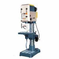 DI-065A All Geared Pillar Drilling Machine