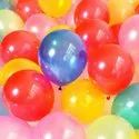 Birthday Balloons For Birthday Party