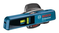 Point Laser GLL 1 P Professional