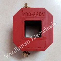 AC Copper Starter Coil, For Industrial
