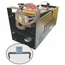 Debeaker Machine- Manual
