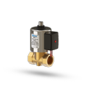 3/2 Way Direct Acting Valve (NC)