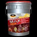 20L Max 10W-30 (Sm Grade) Semi Synthetic