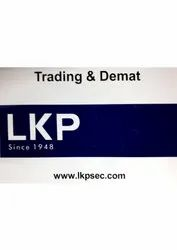 Online Stock Trading Services