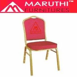 Banquet Hall Chair