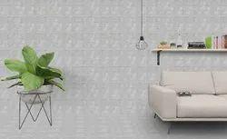 Ceramic Hall Wall Tiles