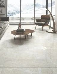 Rectangular Marble Alura Marfil Vitrified Tiles, Size: 800 x 1600 mm, Thickness: 9 mm
