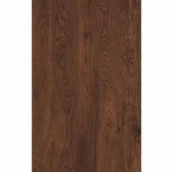 Walnut Brown Marble Tiles
