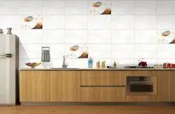 Digital Printed Ceramic Wall Tiles