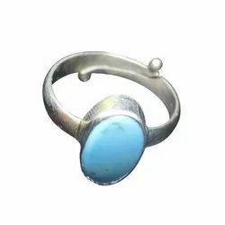 Firoza Ring