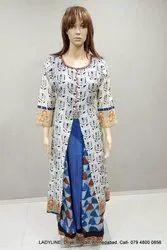 Female plastic Mannequin