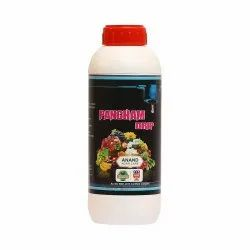 Plant Growth Promoter - Pancham Drip, Packaging Type: Bottle, Can, Packaging Size: 100 Ml- 5 Litre