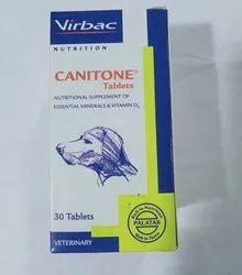 Canitone
