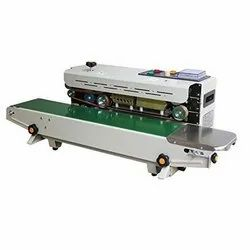 FR-900H Continuous Band Sealer