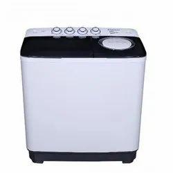Daewoo DW70MC 7Kg Top Load Semi Automatic Washing Machine
