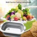 Cutting Chopping Board/Washing Bowl