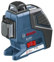 Line Laser GLL 3-80 Professional