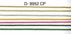 D-8952CP Blouse Dori