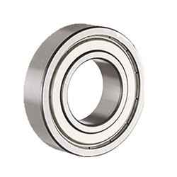 608-ZZ Deep Groove Ball bearing for Textile Application