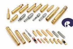 Brass Socket Parts