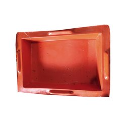Saucer Drain Cover Moulds