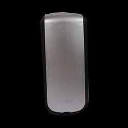 ELAN Smart Automatic Soap/Sanitizer Dispenser
