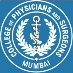 CPS Rajasthan Admission,MCI Recognition,Fees,Seats Details CPS Mumbai Admission