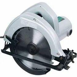 YiKing 1800 W Wood Cutting Machine, Cutting Disc Size: 7 Inch