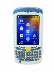 MC55X Mobile Computer Series