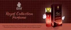 Ojya  Royal Collection Perfume