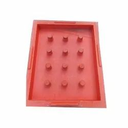 Drain Cover Mould