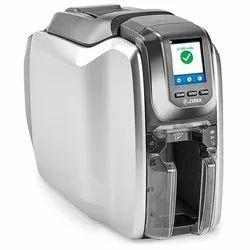 ZC300 ID Card Printer
