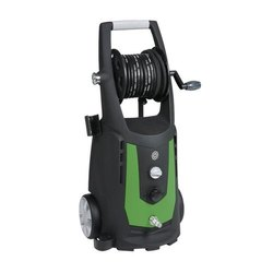 High Pressure Washer PW- C23