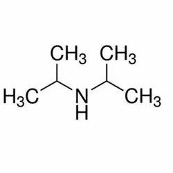 Liquid Di Iso Propyl Amine, Grade Standard: Technical Grade