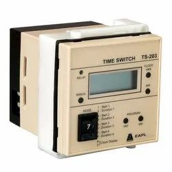 Eapl TS-203 Time Switch