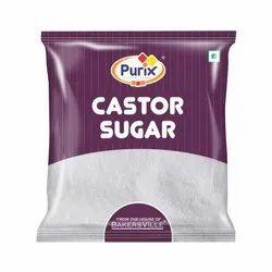 Purix Castor Sugar