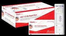 HIV Rapid Test Kit Trustline
