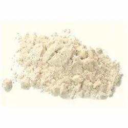 Organic Sorgum Flour