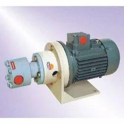 KMPA-10 Motor Pump Assembly