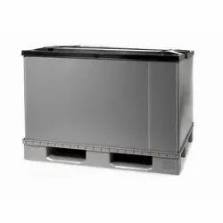 FLC Box