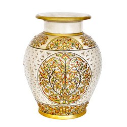 黄铜金装饰手工艺品,为家