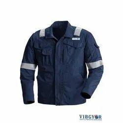 Cotton Jackets, Size: S-L