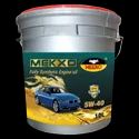 10L Mekxo Synthetic Engine Oil