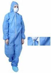 STALWART PPE KIT