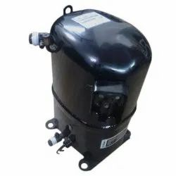 IHP Application Refrigeration Compressor