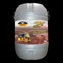50L Two Stroke Engine Oil