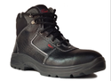 Ramer Pacer High Safety Shoes